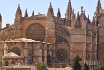 Palma and the surrounds, Mallorca / Palma is a magical city for both weekend breaks or longer stays