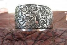 Love Jewellery