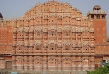 Golden Triangle Tour / Golden Triangle Tour is one of the most appreciated tours in India and cover Delhi, Agra and Jaipur city. Golden Triangle introduces India's traditions, culture, history and ritual. Find more information about Golden triangle tour and online booking with us and get best rates.