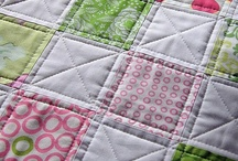 Quilts for the quilting ideas