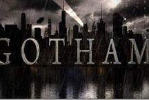 Gotham.otavo.tv