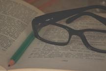 De citit