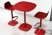 Mesas Modernas /  Mesas Modernas para te dar inspiração na decoração da sua casa !
