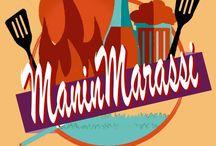 ManinMarassi