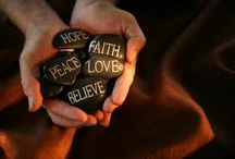 Spiritual Love Healing, Call Healer / WhatsApp +2784376923
