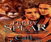 Books by Terry Spear