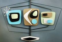 Graphic design EXPO58