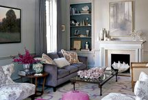 2016 Home Trends