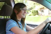 Visit us for Driving Instructor