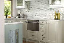 Ideias para a casa / Casa e decoração