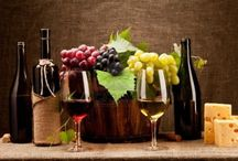 Wine in Singapore for Wine Lovers  / Carecci's online wine store in Singapore, offers the best quality wine in Singapore for wine lovers to buy flavored  quality wine in Singapore.