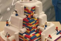 Amazing Creative Cakes / These are some cakes that can blow your mind and can give you more ideas of what to do for a cake