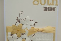 Birthday party ideas and themes
