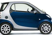Smart Car <3