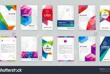 SI Folder