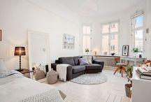 Home Decor / Home decor or interior design ideas