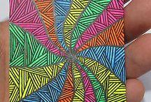 zectangle designs