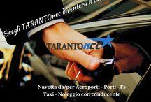 TARANTOncc