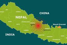 Nepal / nepal