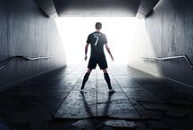 Ronaldo / http://www.sportfotbal.cz/kopacky/nike/