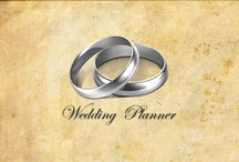 Wedding Planner / Wedding Planner software by Rbcafe. / by Rbcafe