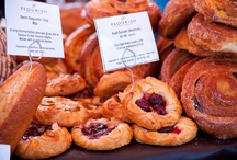 Bank Holiday 'Banan-nza'! / If you missed our pick of the Top 7 London events from the bank holiday, you can catch up with them all here! Chinese afternoon tea at Harrods or some homecooked Mauritian munchies? Find out what London has to offer! Checkout our blog right here! http://bit.ly/25jU0Tp