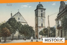 Rzeszow Historic