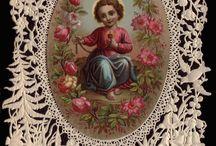 immagine the sacre