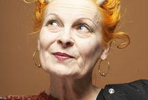 Vivienne W.....