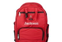 Best Diaper Bags Only