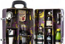 Gin & Tonic gift Ideas