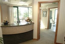 Meet our Dentist in Simi Valley, California / Our dentist in Simi Valley provides quality dental care with a focus on general dentistry and cosmetic dental procedures. http://www.simidentist.com/dentist-simi-valley.aspx