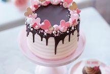 cake decore
