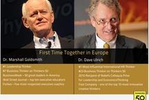 Human Asset Summit and Award