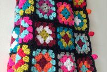 bordados explosion de ideas y colores