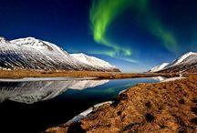 Iceland Travel Photos