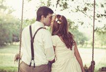 ślub ♡