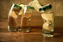 drinktogetdrunk