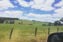 Along the way, like a piece of art.... off for a break before continue! #roadtrip #planner #explorer #travelphotography #bespoke #travel #travelgram #perth #australia