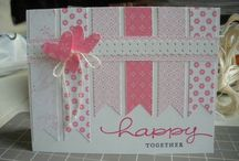 cards, boxes, tags / cards, boxes, exploring-boxes, papercraft, tags, ideas, inspirations
