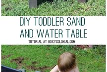 Toddler Fun