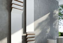 DESIGNER STYLE / Featuring our range of Antrax AU products, designed in Italy; brought to you by Hunt Heating.