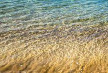 Landscape-Sea
