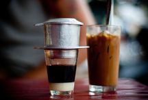 Coffee / Glorious sumptious desirable coffee