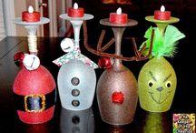 Ideias p o Natal