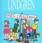 Filmy i Książki dla Dzieci / Kids Books & Movies / by Paluszkami.pl