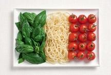 All things Italian!