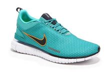 Tiffany Blue Nike Free Runs / Tiffany Nike Free Runnings 3.0 v4 Womens Teal Blue Shoes For UK Cheap Sale