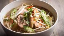 Top Vietnamesische Restaurants in Berlin / Hier sammeln wir für euch die Berliner Top-Adressen für vietnamesisches Essen. Sowohl von Foodora-Restaurants, als auch von Anderen.