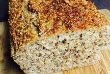 Brot Termomix